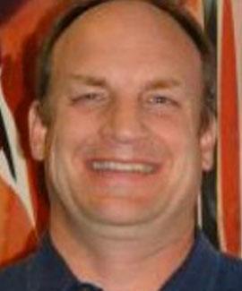 Brian Pluemer