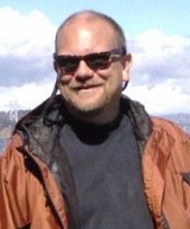 Tim Schield