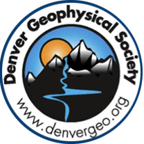 Denver Geophysical Society