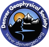 Denver Geophysical Society